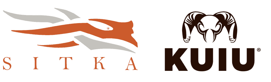 Kuiu vs Sitka gear: 3 top differences