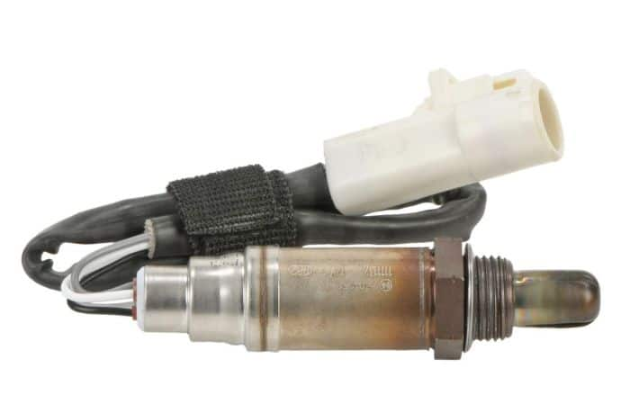 Bosch o2 sensor review: A decent, cheap alternative to higher-end Denso